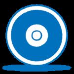 blue-cd-icon